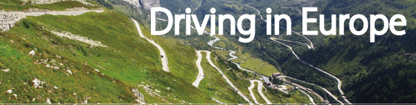 driving-in-europe