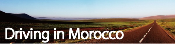 driving-in-morocco