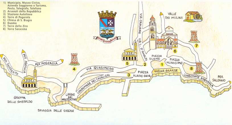 amalfi_map