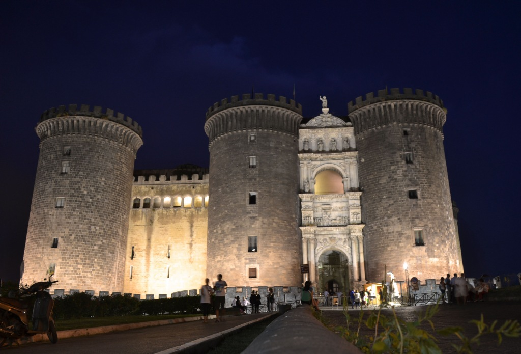 overcompensating-castle-in-napoli